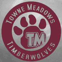 Towne Meadows Wolf Pack